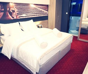hotel-hercegovina-double.jpg