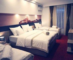 hotel-hercegovina-quadruple.jpg