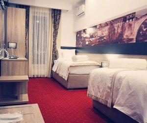 hotel-hercegovina-twin.jpg